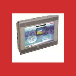 Mt Weintek 6070I With 7&Quot; Tft Lcd Display Human Machine Interface