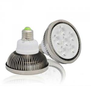 2014 Fashion Hot Sale Energy Saving12W Led Spot Light With Ce Rohs