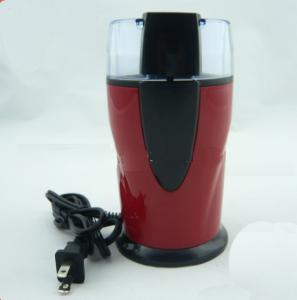 230V Electric Offee Bean Grinders