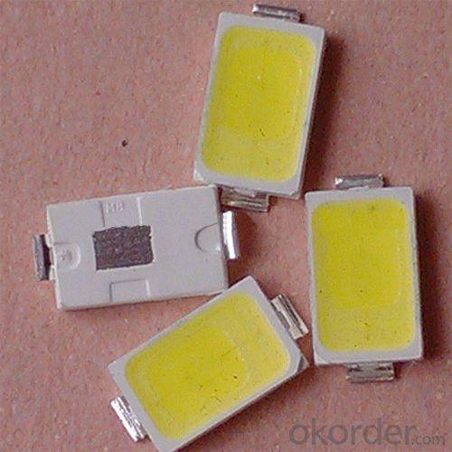 50-60lm Chip 0.5 Watt SMD 5730 LED
