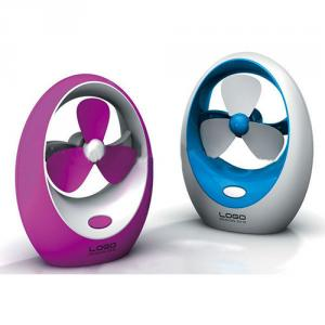 Mini USB Desk Fan/Table Fan/Handy Fan
