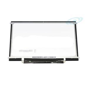 Ltn133At09 For Macbook Pro /Macbook LCD Screen 13&Quot; A1278/A1342