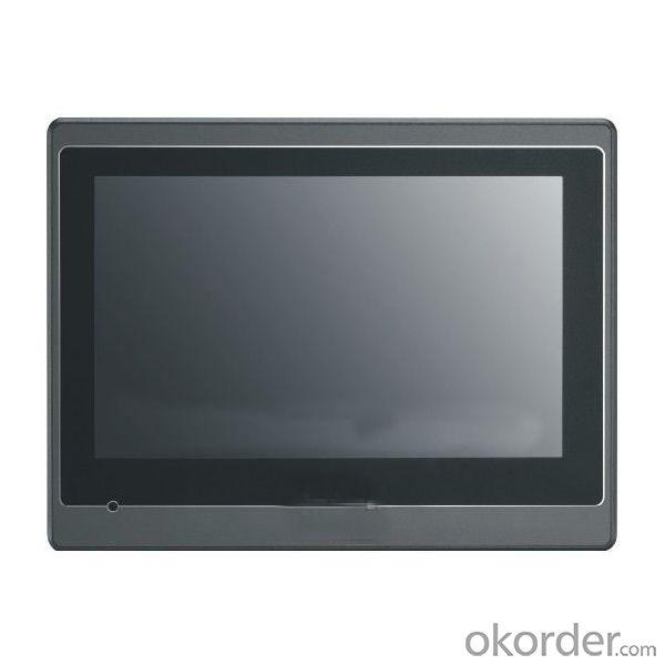 Industrial Human Machine Interface Touch Screen