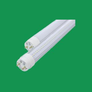 Ul Cul Approval T8 Led Tube 1200Mm 18W