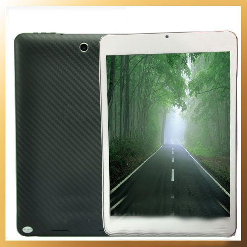 Octpad Laptop Computer Best Quality,New Tablet For Ipad 4 Core Price