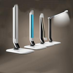 5W Eye Protection Desk Lamp