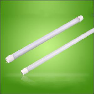 Patent 30W T8 Led Tube, 3000Lm Led Tube Light