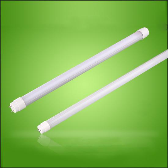 Patent 30W T8 Led Tube, 3000Lm Led Tube Light