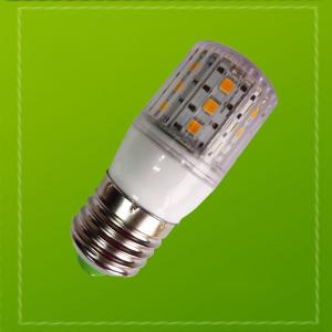34 SMD2835 5W Corn Light