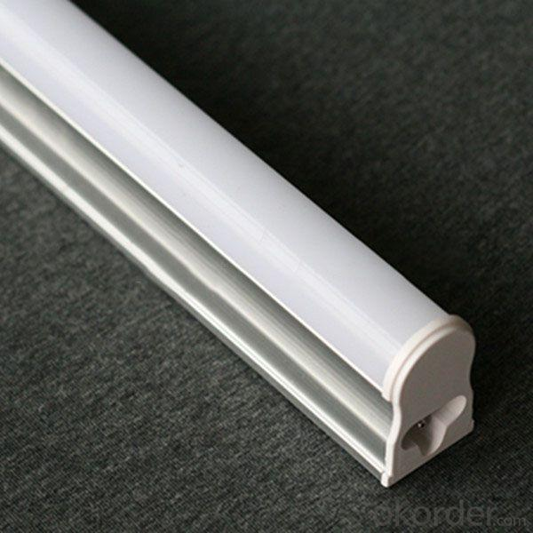 T5 Tube Light Led