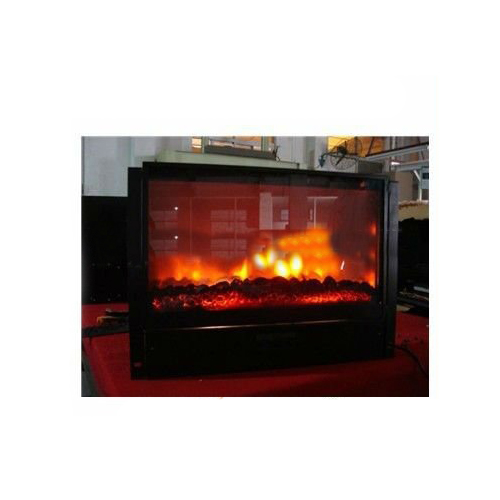 OEM Electrical Fireplace with Remote Control