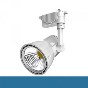 Super Brightness 30W Cob Led Track Light
