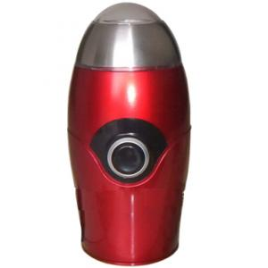 Coffee Grinder Made In China