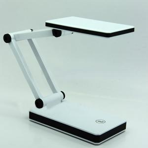 Ce Certified Folding Led Desk Lamp/Foldable Led Table Lamp