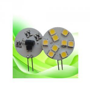 Car Light 12V G4 SMD LED