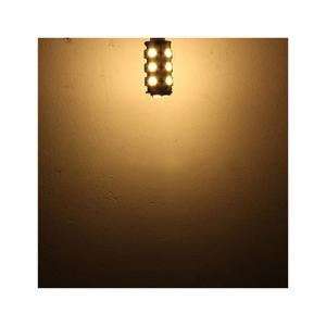 SMD3014 2W G4 LED Warm White
