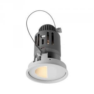 110~240V Gu10 Light,Gu10 Lighting,Gu10 Led Light