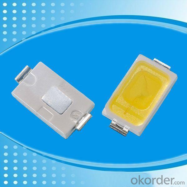 Newest High Quality High Lumen 60-65Lm White SMD LED 5730 For LED Bulb