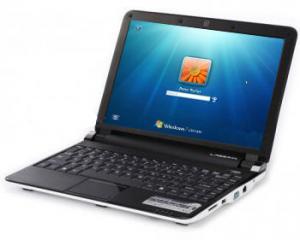Laptops Dual Core Wholesales Laptops 14.1inch Dual Core Laptop