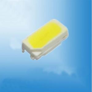 High Brighness Light Source 5630 SMD LED