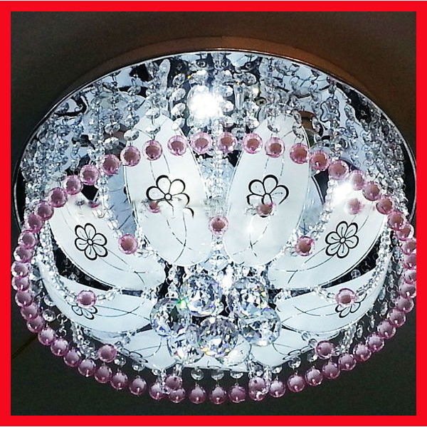 2014 Modern Led Ceiling Light,Remote Led Chandelier