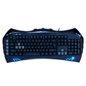 Laser Desktop Gaming Keyboard Engraving Machine