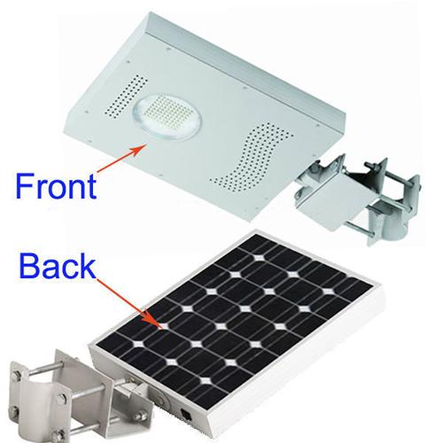 8W High Quality Solar LED Garden Light, Solar Garden Light, Garden Solar Light Low Price From China Manufacturer