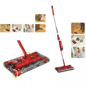 2013 Hot Selling Floor Sweeper