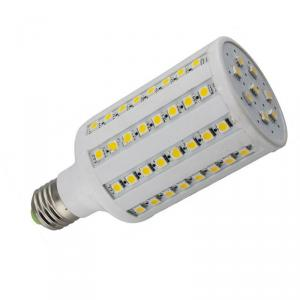 LED SMD Cup Lamp 3.5W 250lm 3528SMD