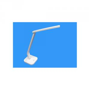 Factory Direct Desk Light For Officer