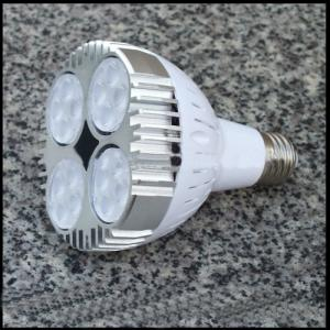 2000Lm 35W Par30 Led Tracking Lights