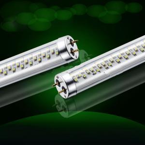 2014 New Product!! 1.5M Japanese Led Light Tube 24W T8 For Cooler Box