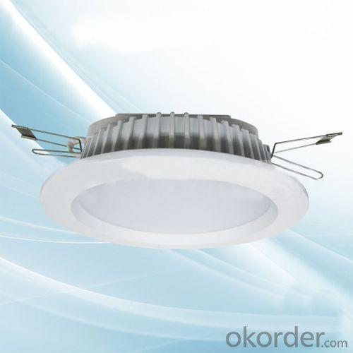 New Design Samsung 5630 SMD Led Downlight 12w Led Downlight,Dimmable Led Downlight