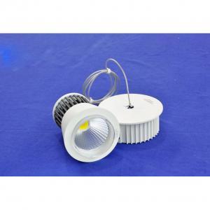 2014 New Hot Energy Saving Led Pendant Light