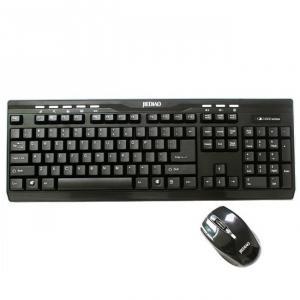 Bluetooth Keyboard | Kw5190 Jedel