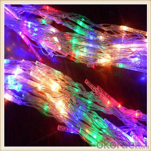 2014 New Led Christmas Light