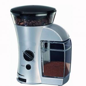 2014 120W New Coffee Grinder