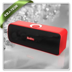 2014 Private Tooling Cheap Wireless Mini Bluetooth Speaker