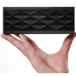 High Voice Quality 3W*2 Frequency Portable Wireless Mini Bluetooth Speaker
