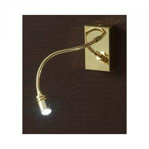 2014 Hot Sale! Led Reading Lamp
