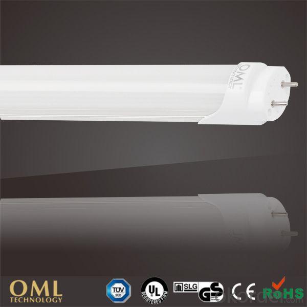 18W 120Cm High Lumen&Amp;Quality Led Tube
