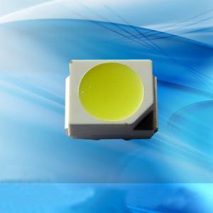 2835 SMD LED Pure White 0.2W Plcc2835-W6-0.2W