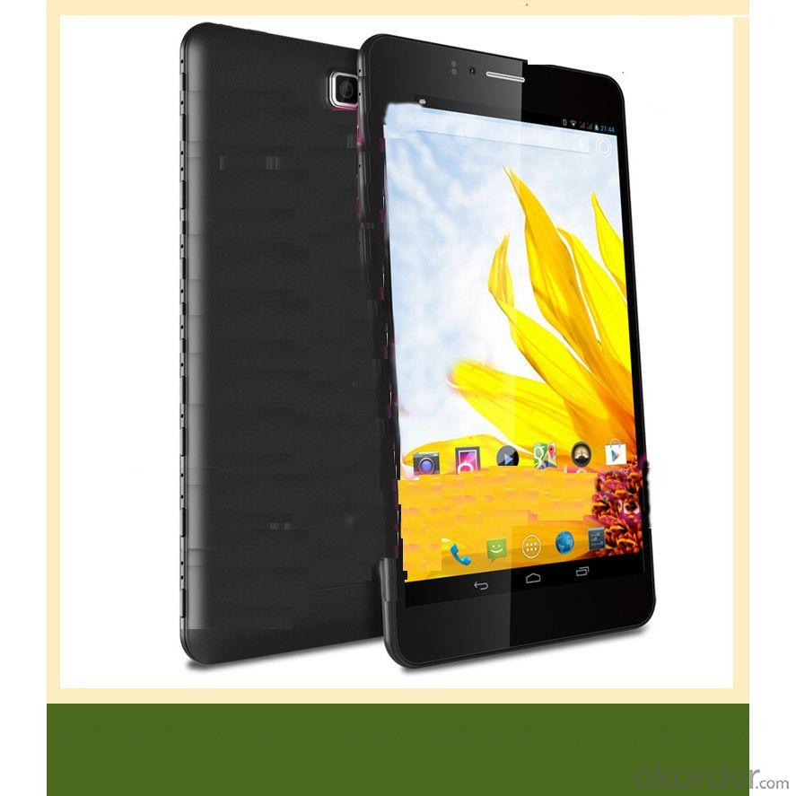 7 Inch Octa Core Tablets Mtk6592 Ainol Flame Tablet Hot Sell