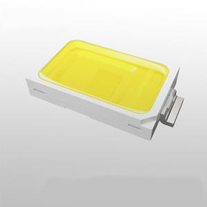 Annual Promotion! Super Bright 0.5W White 5630 SMD LED, China Factory 3 Years Warranty