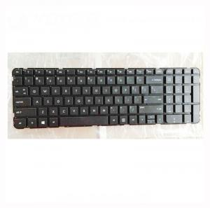 G6-2000 Laptop Keyboards US Black&Amp; Original F-Link 2B-04801Q121