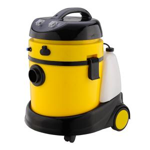 610 Carpet Cleaning Machine Carpet Cleaner
