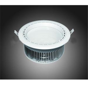 LED Down light / Ceiling Light / COB Downlight