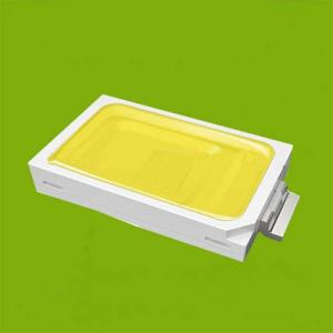 2014 New Emc 3030 SMD LED 300Ma 110-130lm 1W Chip Epistar lm-80