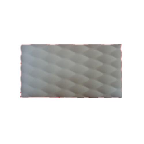Magic Melamine Cleaning Foam