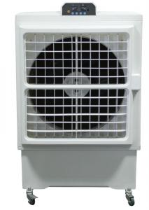 Air Cooler AC-3 with AC Evaporative